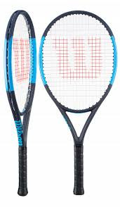 Wilson Ultra junior 25""