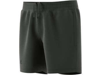 Adidas B Club Short - earth