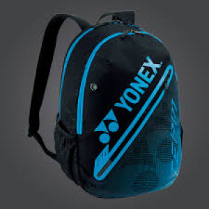 Yonex backpack 2913 ex - infinity blue