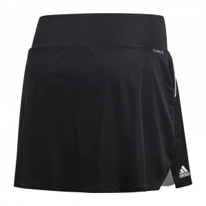 Adidas Club Skirt - Black