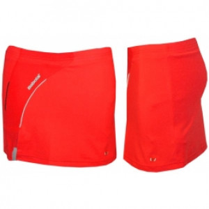 Babolat Skort Club - Red
