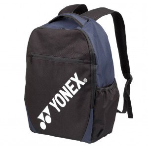 Yonex backpack 192118 S - black/navy blue