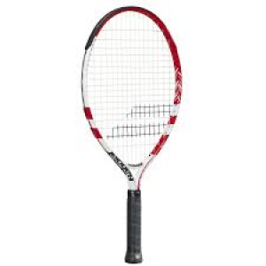 Babolat Comet 21 - red/white