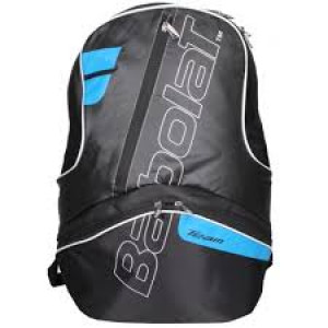 Babolat Team line backpack - blue