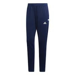 Adidas T-19 Ladies Pant - navy
