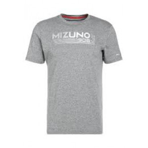 Mizuno Heritage Origin - Grey