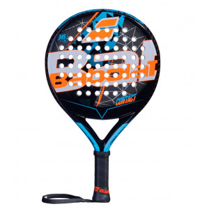 Babolat Contact Padel Bat