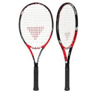 Tecnifibre T-Fight 315 dynacore