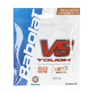 Babolat VS Touch 1.30 mm, 12 m